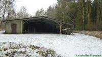 KurbahnBadBramstedt2013-02-24_2