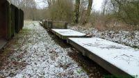 KurbahnBadBramstedt2013-02-24_3