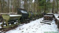KurbahnBadBramstedt2013-02-24_1