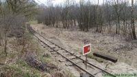 KurbahnBadBramstedt2013-04-17_3