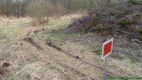 KurbahnBadBramstedt2013-04-17_4