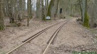 KurbahnBadBramstedt2013-04-17_1