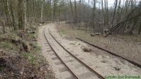 KurbahnBadBramstedt2013-04-17_2