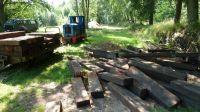 Kurbahn Bad Bramstedt - 2012-07-26 04