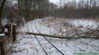 KurbahnBadBramstedt2012-12-22_2
