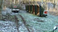 KurbahnBadBramstedt2013-01-12_3