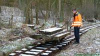 KurbahnBadBramstedt2013-01-12_5