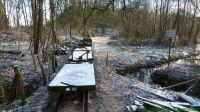 KurbahnBadBramstedt2013-01-12_1