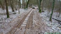 KurbahnBadBramstedt2013-01-12_4