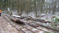 KurbahnBadBramstedt2013-01-12_6