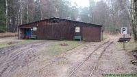 KurbahnBadBramstedt2013-02-03_2