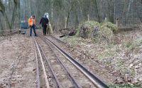 KurbahnBadBramstedt2013-02-16_1