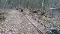 KurbahnBadBramstedt2013-02-16_2