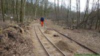 KurbahnBadBramstedt2013-04-03_08