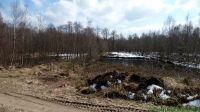 KurbahnBadBramstedt2013-04-03_03