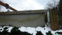 KurbahnBadBramstedt2013-04-03_11
