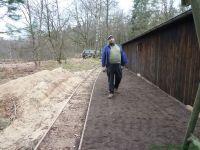 Kurbahn Bad-Bramstedt 2012-03-18 Bahnsteig-Sued3