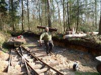 Kurbahn Bad Bramstedt 2012-03-24 bauarbeiten4