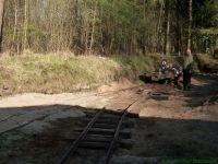 Kurbahn Bad Bramstedt 2012-03-24 bauarbeiten5