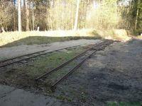 Kurbahn Bad Bramstedt 2012-03-24 bauarbeiten7