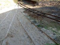 Kurbahn Bad Bramstedt 2012-03-24 bauarbeiten6