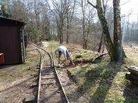 Kurbahn Bad Bramstedt 2012-03-24 bauarbeiten3
