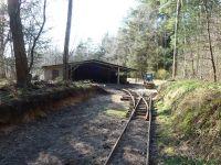 Kurbahn Bad Bramstedt 2012-03-25 bauarbeiten6