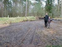 Kurbahn_Bad_Bramstedt_2012-03-10_erdarbeiten1