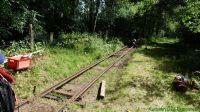 Kurbahn Bad Bramstedt Lueckenschlusstart - 2012-08-18 03