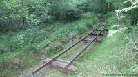 Kurbahn Bad Bramstedt Lueckenschlusstart - 2012-08-18 08