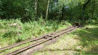 Kurbahn Bad Bramstedt Lueckenschlusstart - 2012-08-18 02