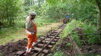 Kurbahn Bad Bramstedt - 2012-08-26 01