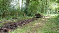 Kurbahn Bad Bramstedt - 2012-08-26 03