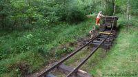 Kurbahn Bad Bramstedt - 2012-08-26 05