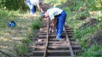 Kurbahn Bad Bramstedt - 2012-09-16 04