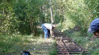 Kurbahn Bad Bramstedt - 2012-09-16 02