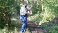 Kurbahn Bad Bramstedt - 2012-09-16 01
