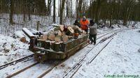 KurbahnBadBramstedt2013-01-19_4