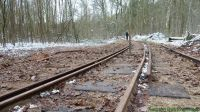 KurbahnBadBramstedt2013-02-09_1
