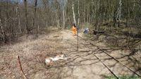 KurbahnBadBramstedt2013-04-20_4