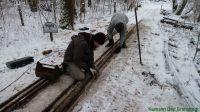 KurbahnBadBramstedt2012-02-25-arbeiten_am_gleis-winter