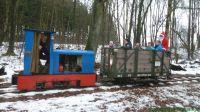 KurbahnBadBramstedt_Nikolausfahrtag_2012-12-16_4